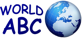 World ABC